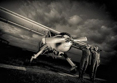 avion 52