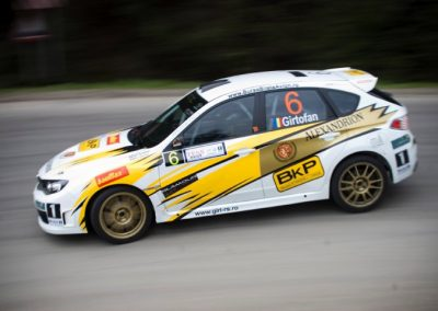 isee-shooting rally 04