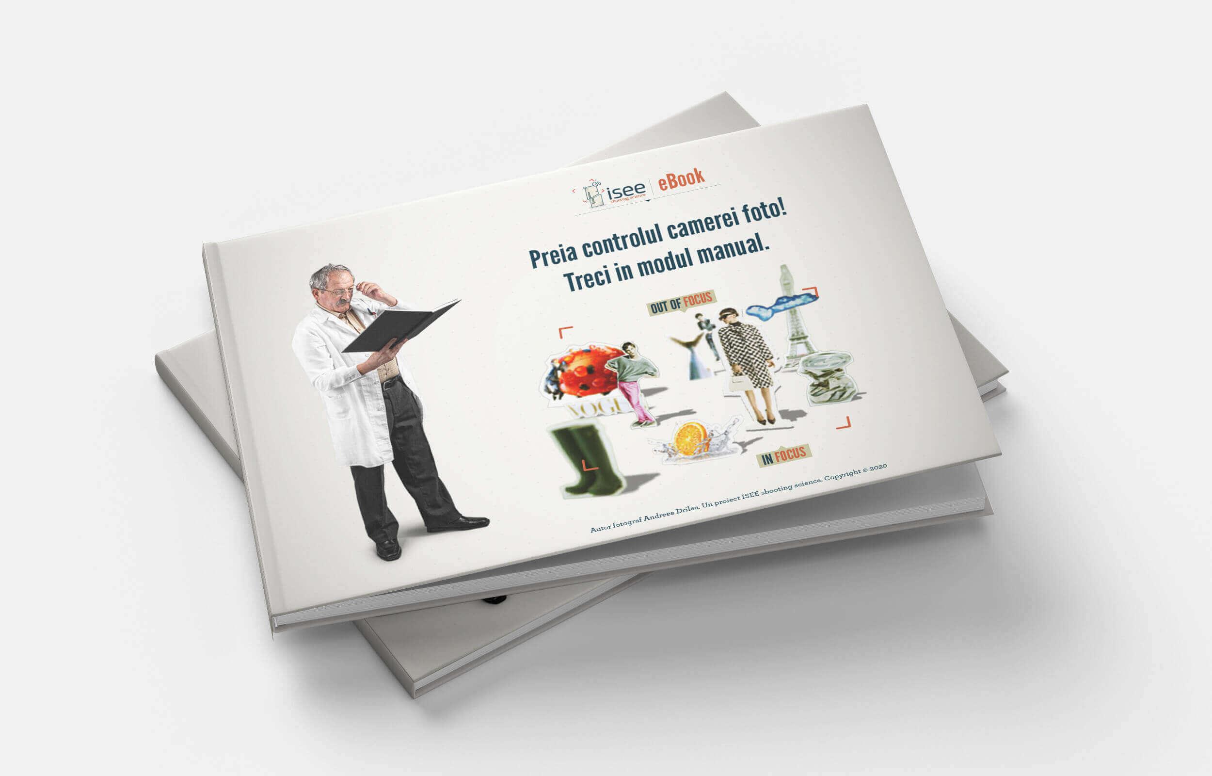 curs fotografie gratuit incepatori ebook pdf